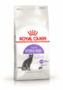 Royal Canin, Sterilised 37, для взрослых стерилизованных кошек